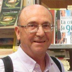Corrado Leoni