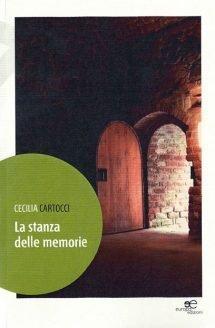 La stanza delle memorie di Cecilia Cartocci