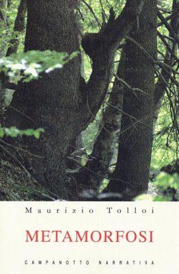 Metamorfosi di Maurizio Tolloi