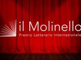 Premio Letterario Internazionale Il Molinello