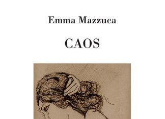 Caos di Emma Mazzuca