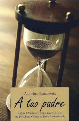 A tuo padre di Antonino Chiaramonte