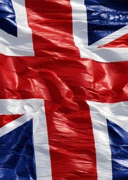 È la Gran Bretagna, bellezza!