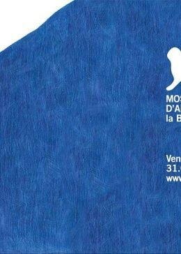 73a Mostra del Cinema di Venezia