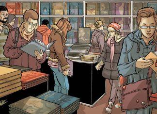 era dei Libri on line - Galleria libri
