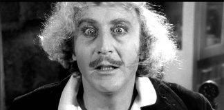 Addio a Gene Wilder, indimenticabile dr. Frankenstein