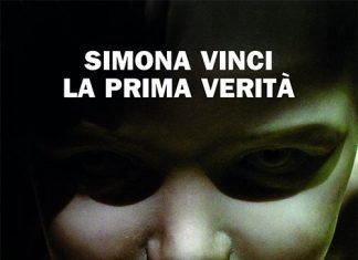 La prima verità di Simona Vinci
