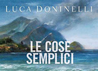 Le cose semplici di Luca Doninelli