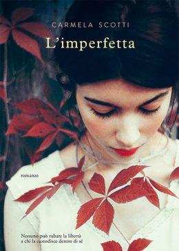 L'imperfetta di Carmela Scotti
