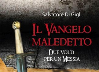 Il Vangelo maledetto di Salvatore Di Gigli
