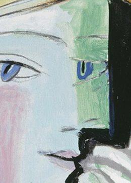 Verona - 91 opere per raccontare la vita di Picasso