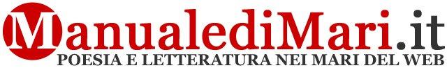 Manuale di Mari - Poesia e letteratura nei mari del web