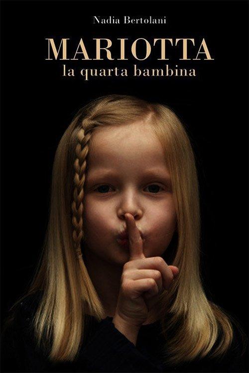 Risultati immagini per Mariotta la quarta bambina