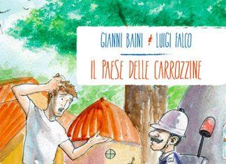 Il paese delle carrozzine di Gianni Baini e Luigi Falco
