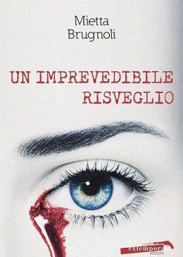 Un imprevedibile risveglio di Mietta Brugnoli