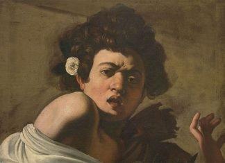 Sansepolcro - Nel segno di Roberto Longhi. Piero della Francesca e Caravaggio