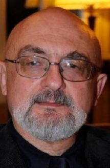 Giulio Panzani