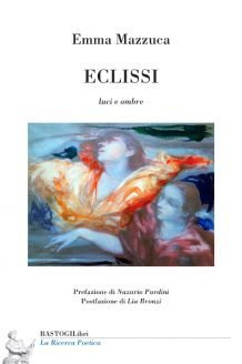Eclissi di Emma Mazzuca