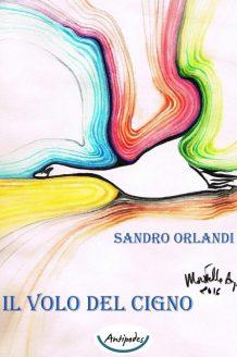 Il volo del cigno di Sandro Orlandi