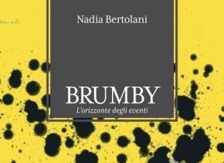 Brumby, l'orizzonte degli eventi di Nadia Bertolani