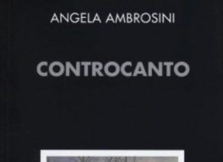 Controcanto di Angela Ambrosini
