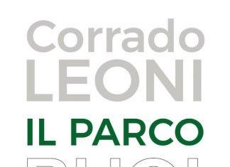 Il parco Buoi Apota di Corrado leoni