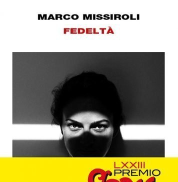 Fedeltà di Marco Missiroli