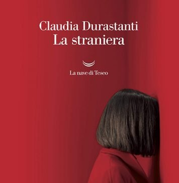 La straniera di Claudia Durastanti