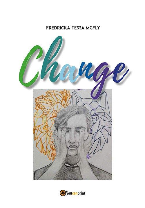 Change di Federica De Franco