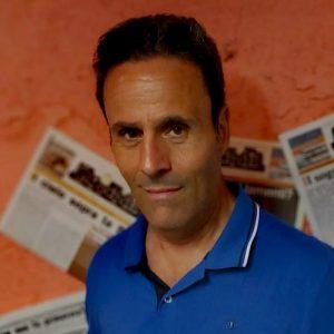 Piero Buscemi