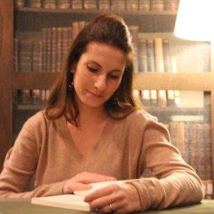 Carlotta Amerio