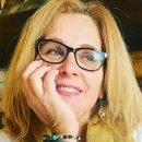 Cristina Ragaglini