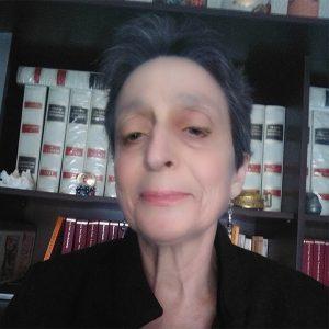 Maria Rosaria Belfi