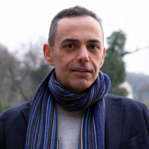 Franco Casadidio